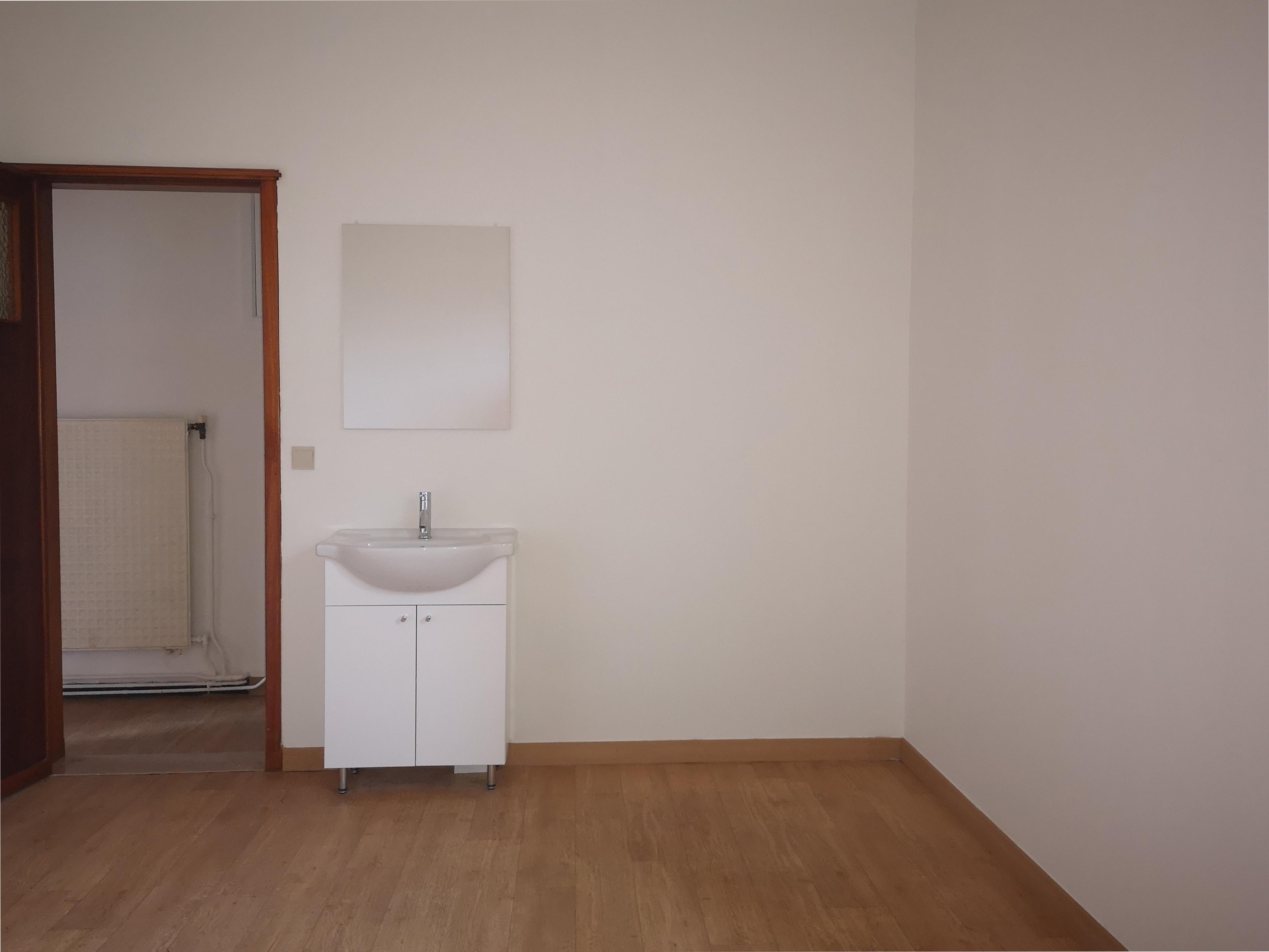 slk lavabo