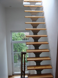 trappen naar terras2