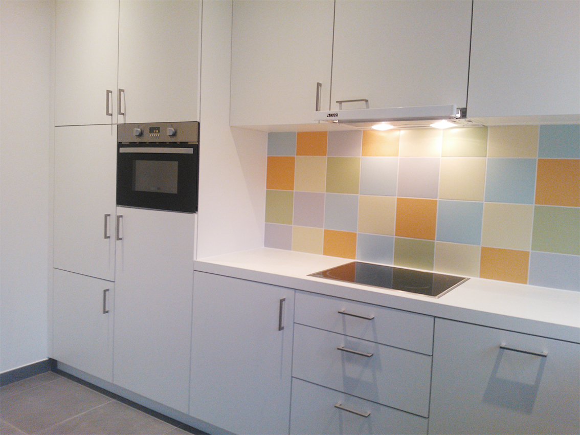 3 keuken__