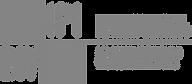 logo_biv.png