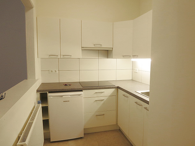 11 keuken licht