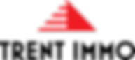logo Trent kleur.png