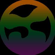 logo2_OGP.png