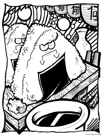 Free Coloring Page 1.png
