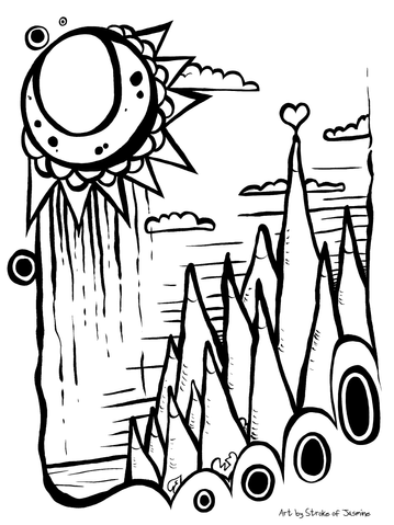 Free Coloring Page 2.png