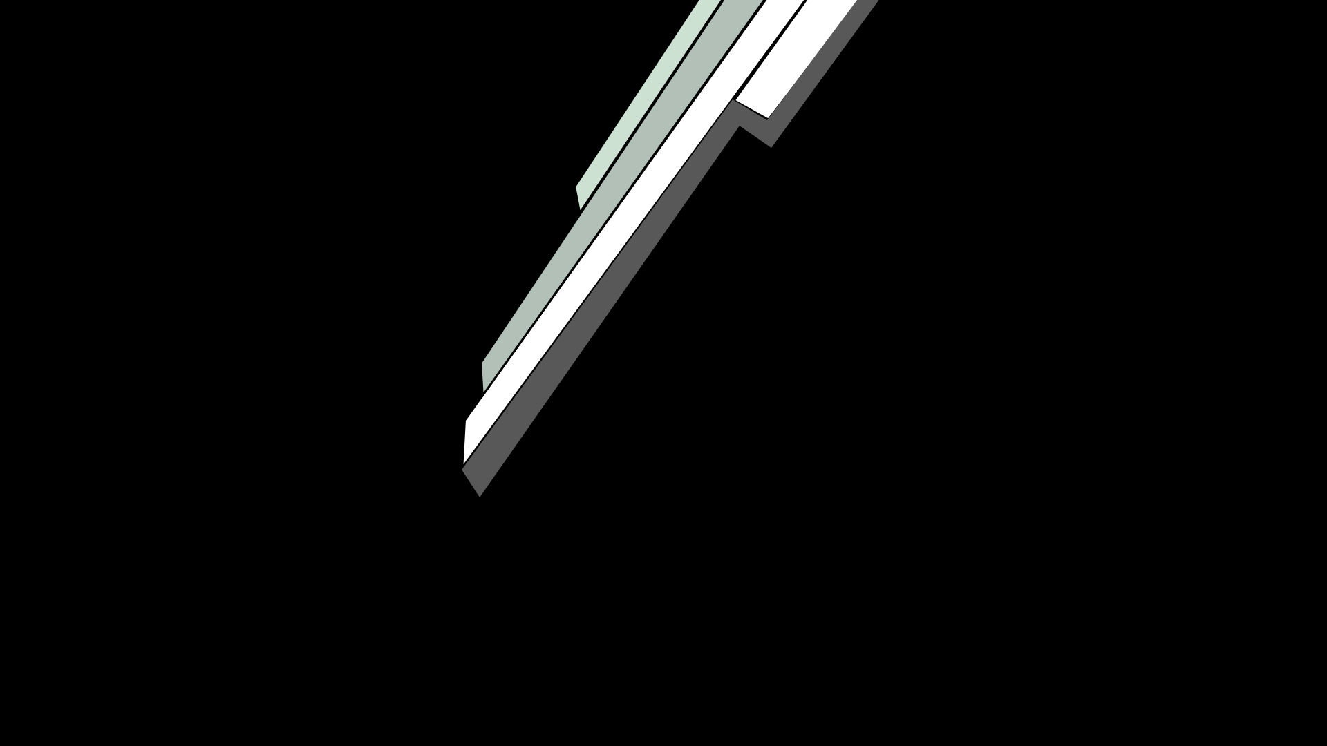 key_first_frame