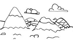 mountains_01