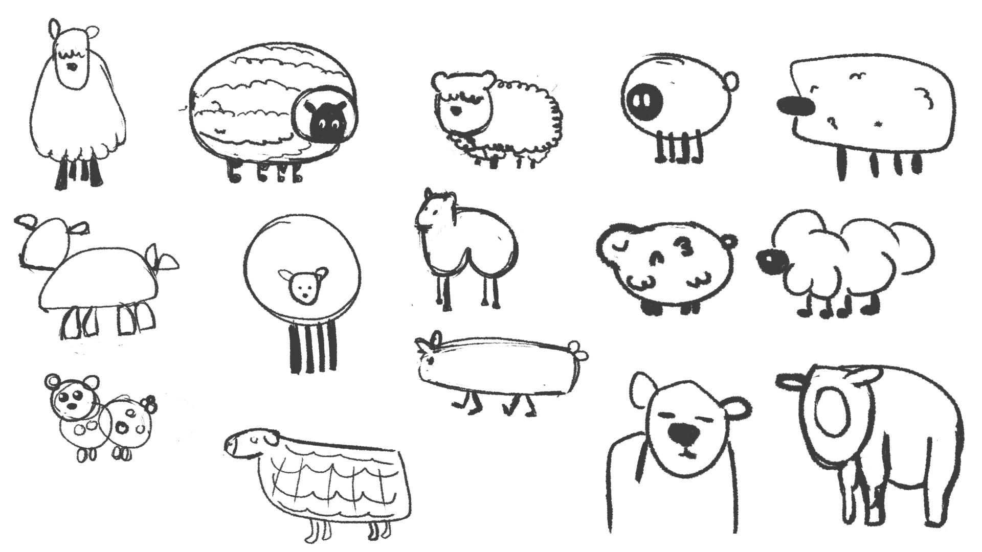 sheep_sketching_1