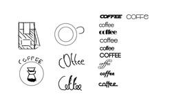 coffee_stuff_02