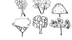 trees_sketching_v01