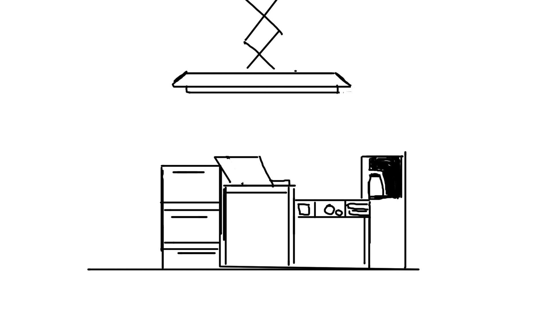 office_v01__0001_Layer 2