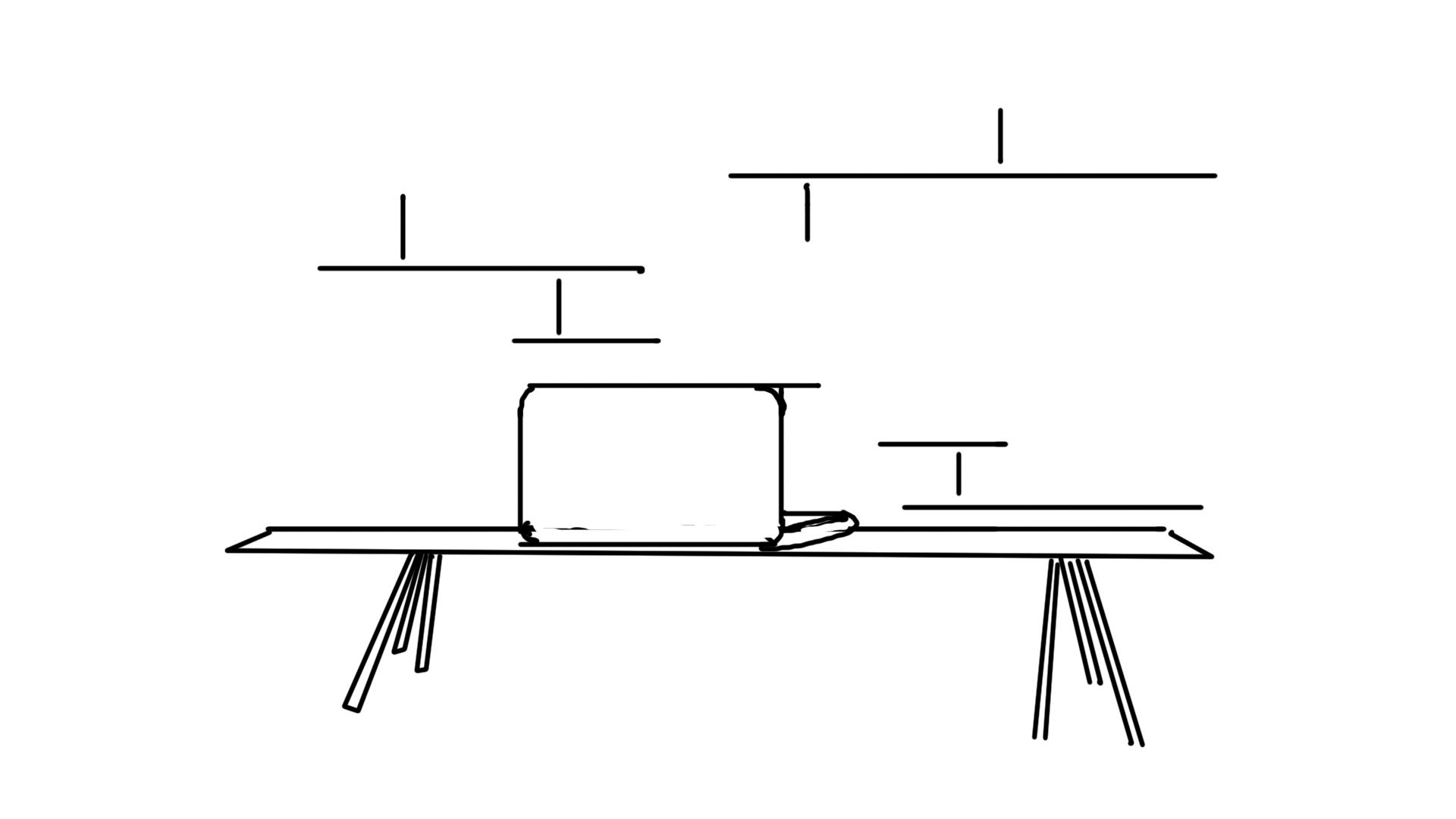 office_v01__0000_Layer 3
