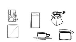 coffee_stuff_01