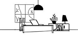 office_v01__0003_Background