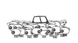 sheep_scene_v01