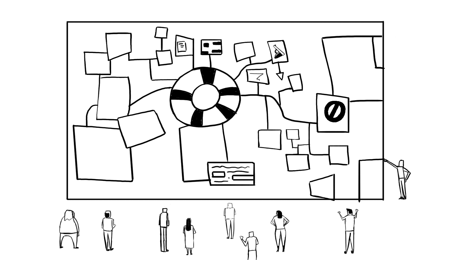 concept_sketches_06