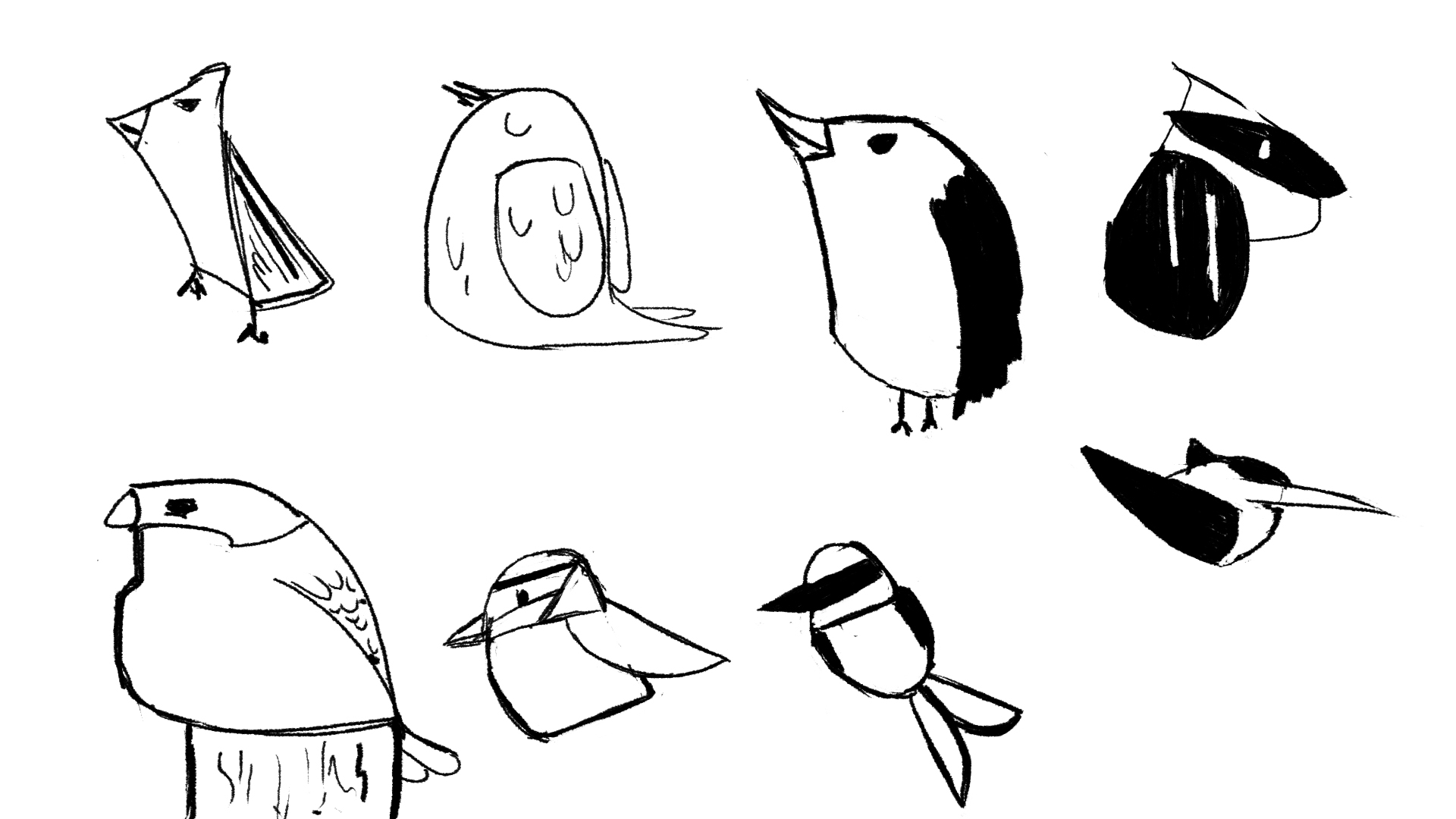 bird_sketching_02