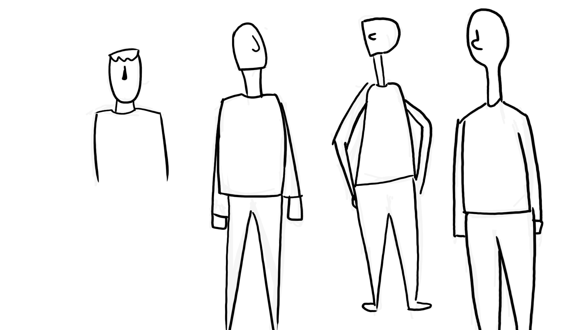 characters_test_v01__0000_Layer 6