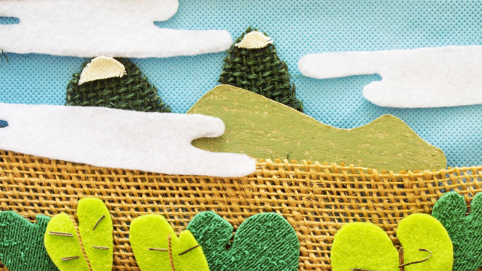 frame1_mountains_v03_real