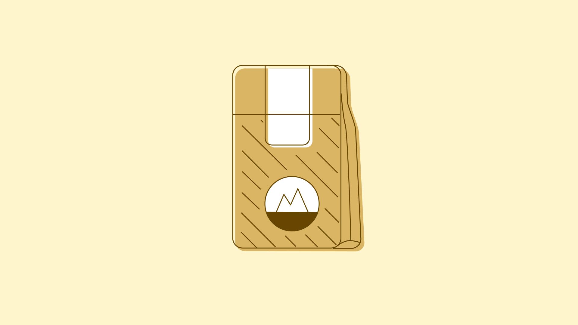main_comp (0-00-43-18)