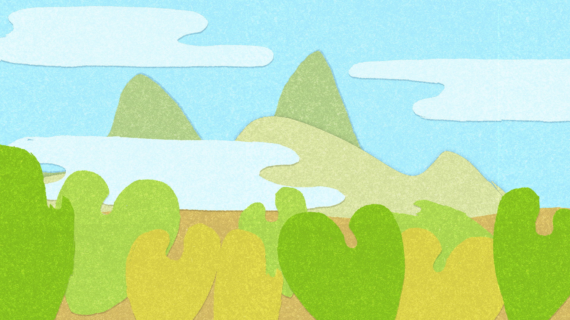 frame1_mountains_v02_fieltro