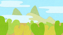 frame1_mountains_v02_fieltro