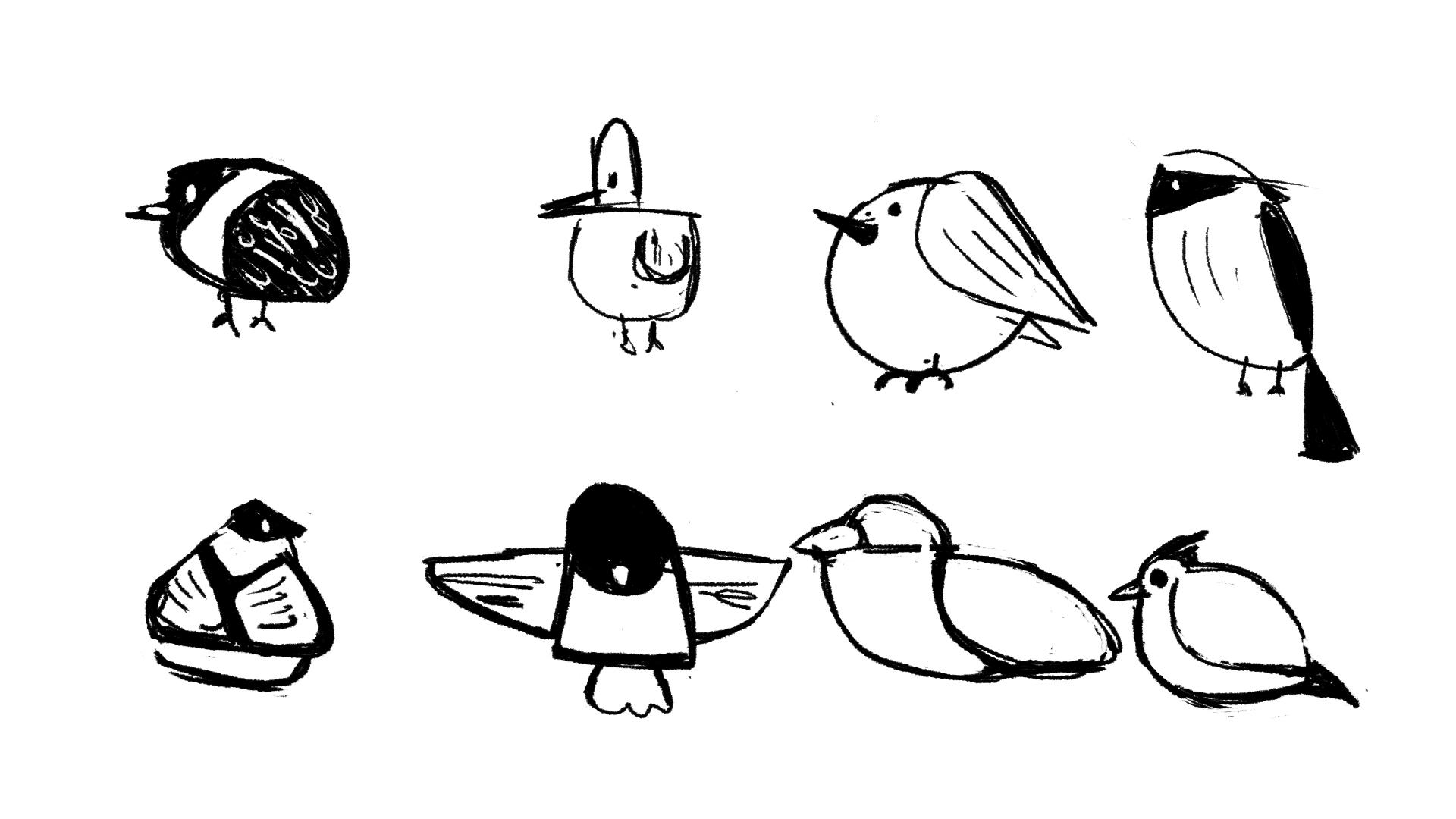 bird_sketchin_01