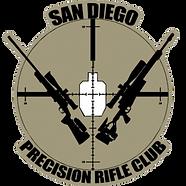 San Diego Precision Rifle Club.png