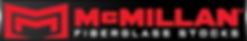 McMillan_logo.png