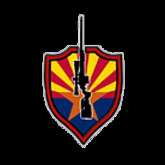 Range Officer Volunteer