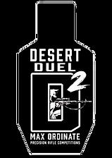 Desert%20Duel%20logo_edited.png