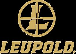 Leupold_logo.png