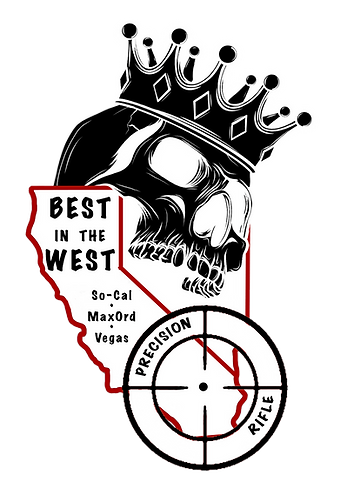 Best%20in%20the%20west_edited.png
