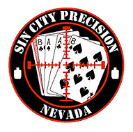 Sin City precision.png