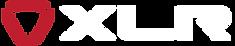 XLR_logo.png