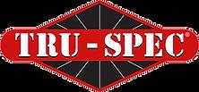 TruSpec.png