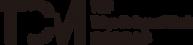 logo_tcm.png