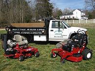 landscapers in easley sc  landscapers in greenville sc