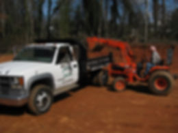 easley landscapers, greenville landscapers