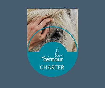 Centaur Charter.png