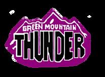 gmt_logo4.png