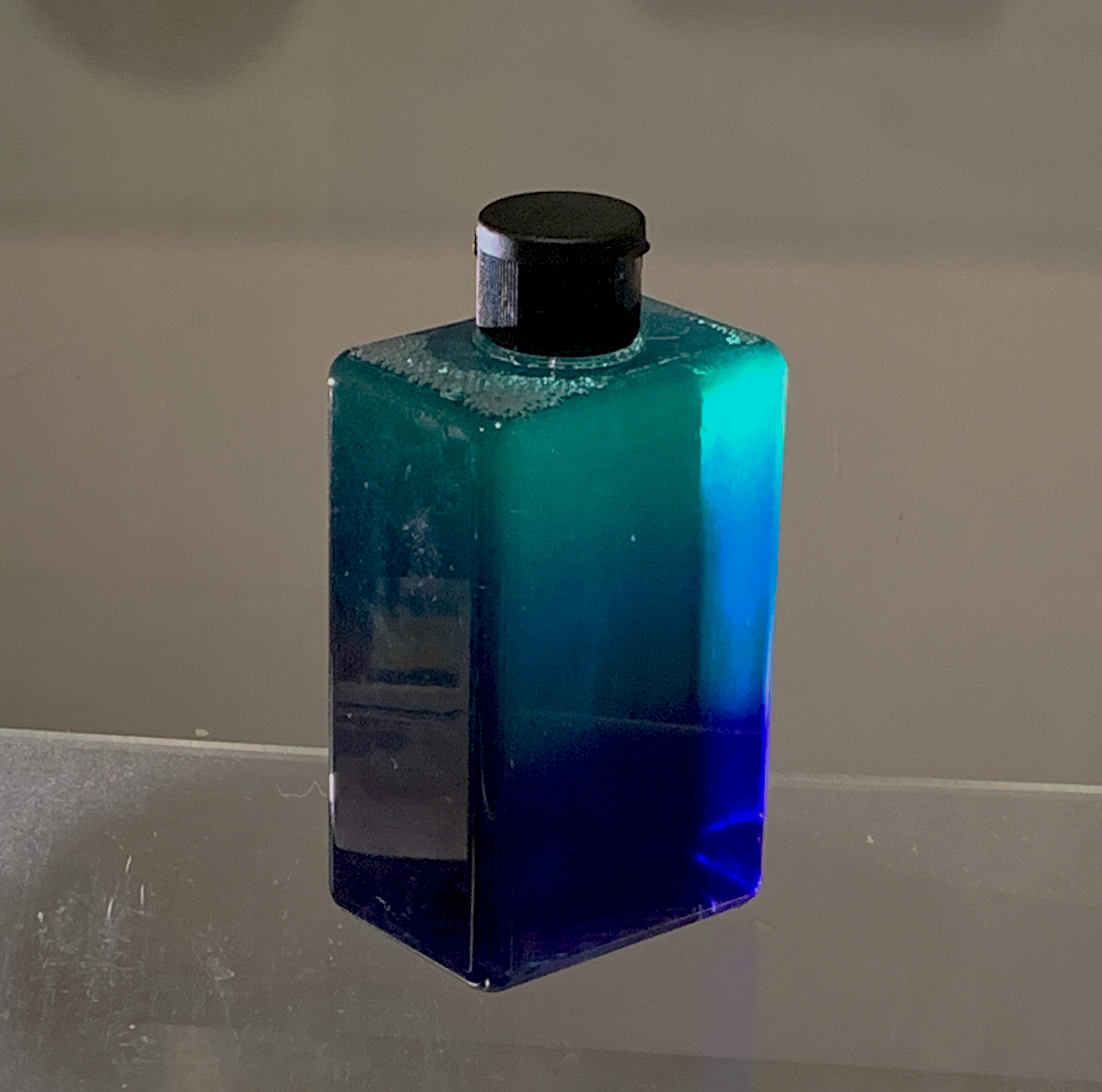 Gradient Palettes Liquid Soap 日式漸層液態鈉皂
