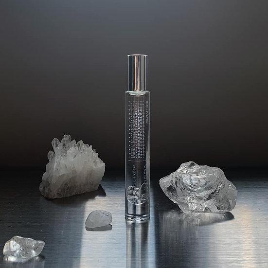 POTATSO  | Roll on Perfume Oil 走珠香水油