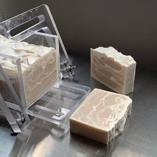 White Sage Soap 白鼠尾草皂