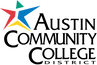ACC-District Color Logo - PNG.png