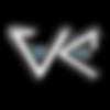 Vicci Entertainment Logo