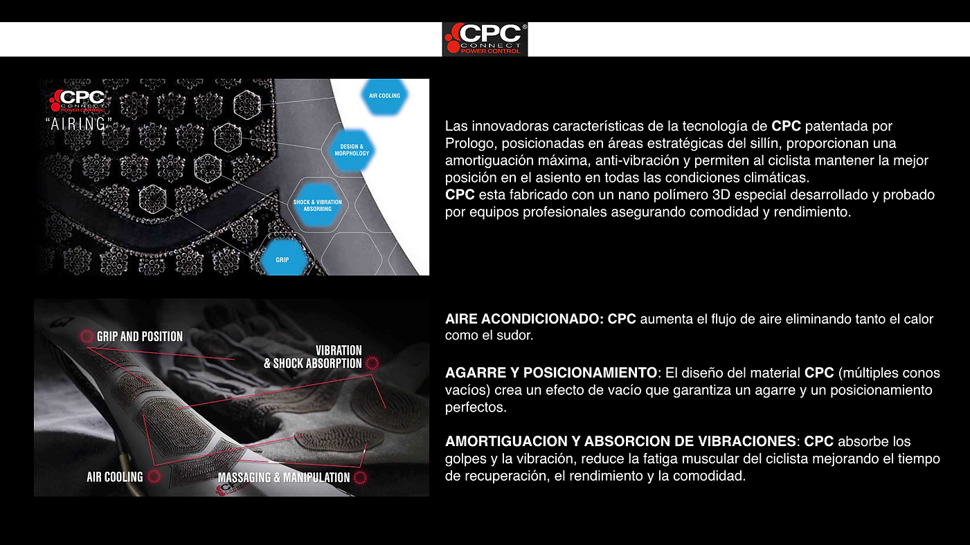 CPC WEB.png