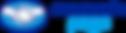 550x143_5FA.png