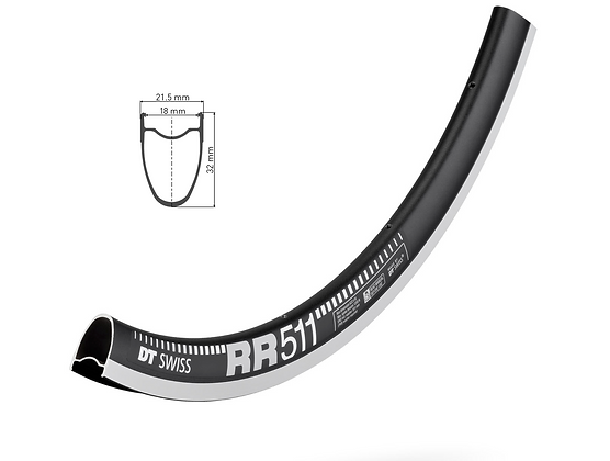 RR 511