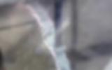 csm_OXiC_1_2_28c3c4d914.png